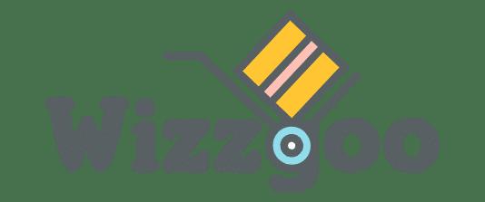 REMEE™ SMART LUCID DREAM MASK - Buy Online 75% Off - Wizzgoo